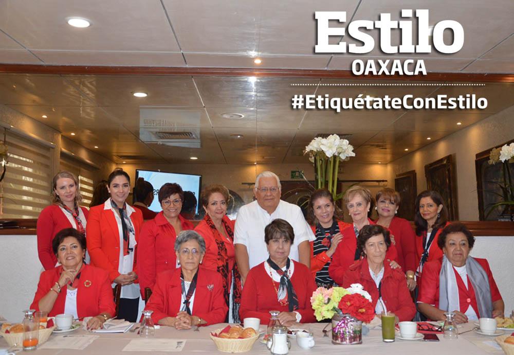 Informe de actividades | El Imparcial de Oaxaca