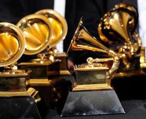Latin Grammy posponen nominaciones