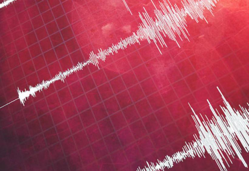 Cinco Apps de alerta y prevención de sismos | El Imparcial de Oaxaca