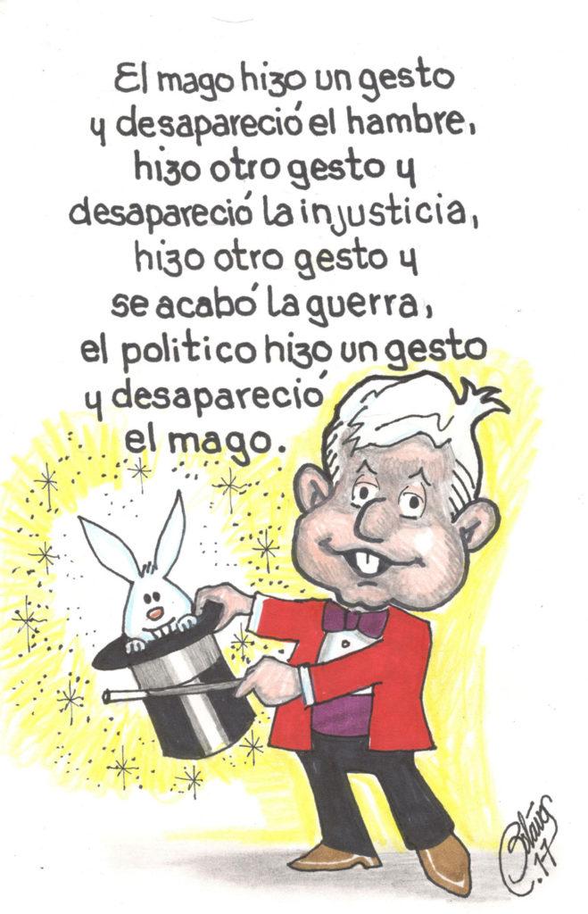 060917 | El Imparcial de Oaxaca