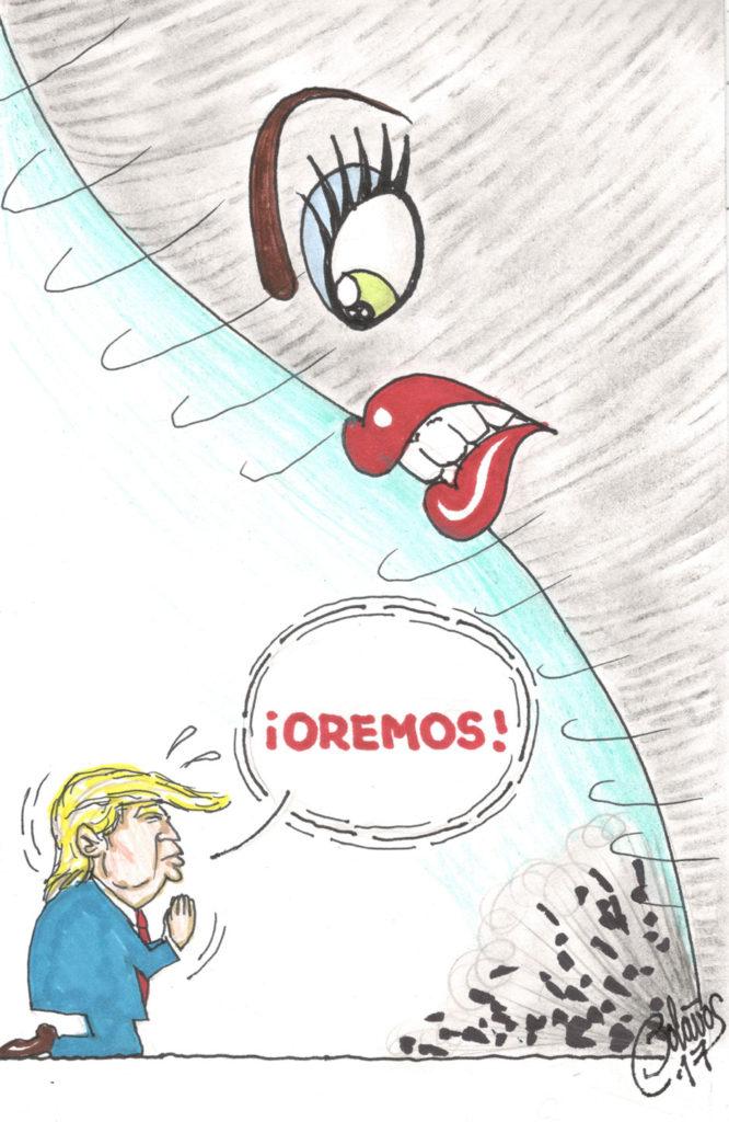 070917 | El Imparcial de Oaxaca