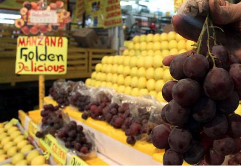 Reporta Inegi la mayor inflación de los últimos 16 años | El Imparcial de Oaxaca