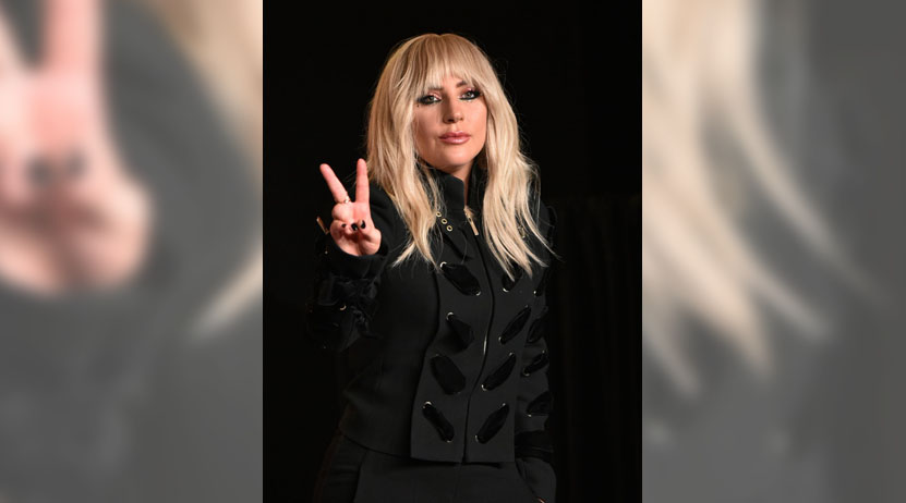 Lady Gaga estrena su documental 'Five Foot Two' en Toronto | El Imparcial de Oaxaca