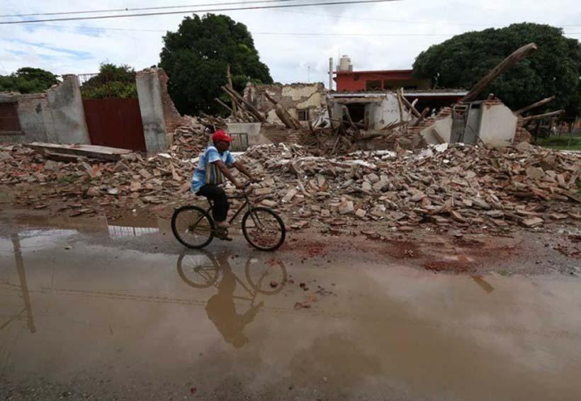 Alerta por fuertes tormentas en Oaxaca y Chiapas | El Imparcial de Oaxaca