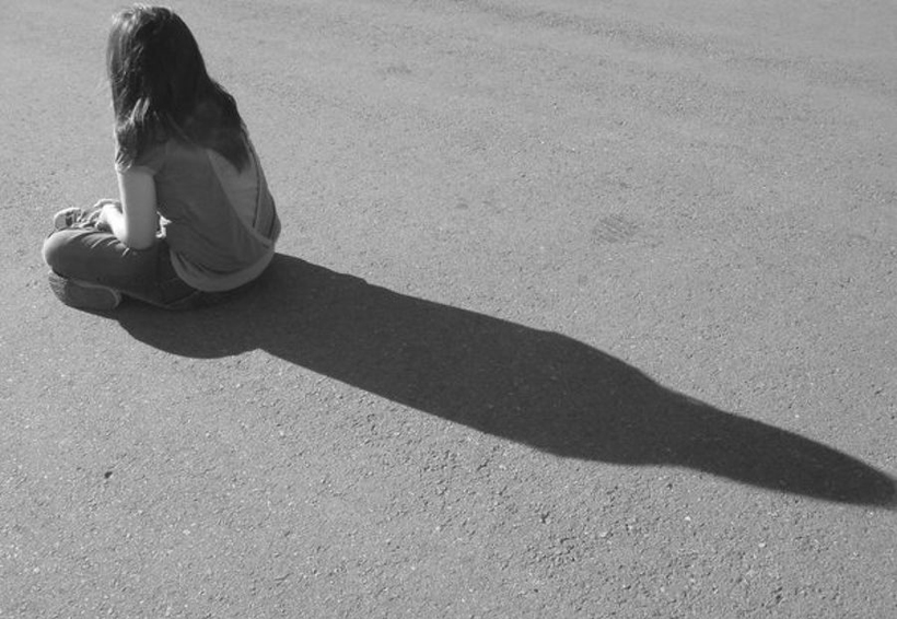 Pareja pierde a su hija y la reportan como secuestrada | El Imparcial de Oaxaca