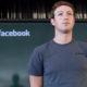 Facebook se defiende de los ataques de Trump
