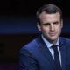 Macron expresa apoyo a Lilian Tintori