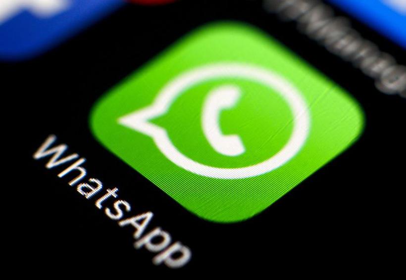 WhatsApp pronto te dejará borrar los mensajes enviados | El Imparcial de Oaxaca