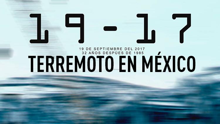 El cortometraje del terremoto del 19S 2017 que pone la piel de gallina | El Imparcial de Oaxaca