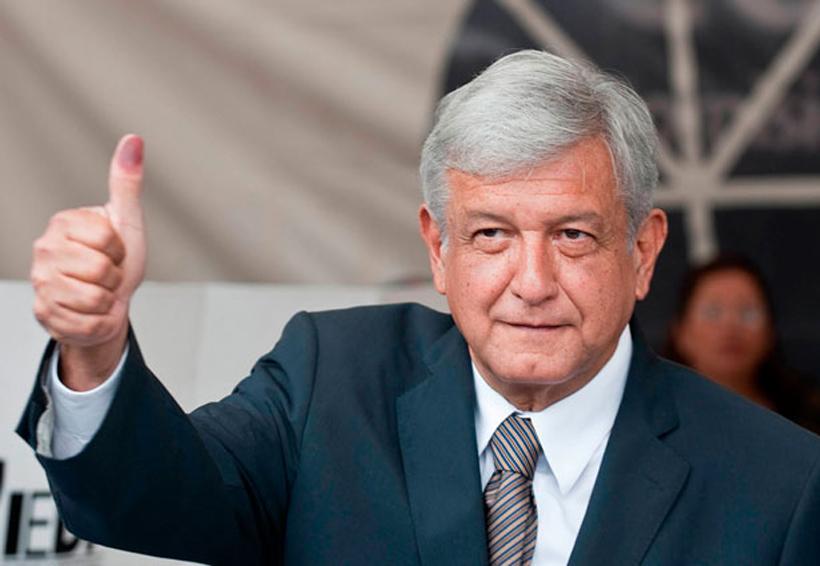 Morena abre fideicomiso para damnificados y anuncia apoyo de 103 mdp | El Imparcial de Oaxaca