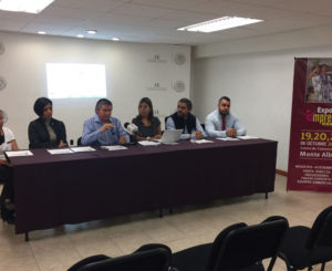 Relanzan Emprende Oaxaca