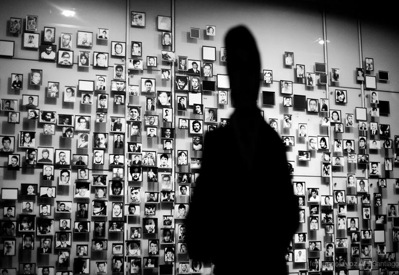 La PGR deberá entregar base de datos de desaparecidos: INAI | El Imparcial de Oaxaca