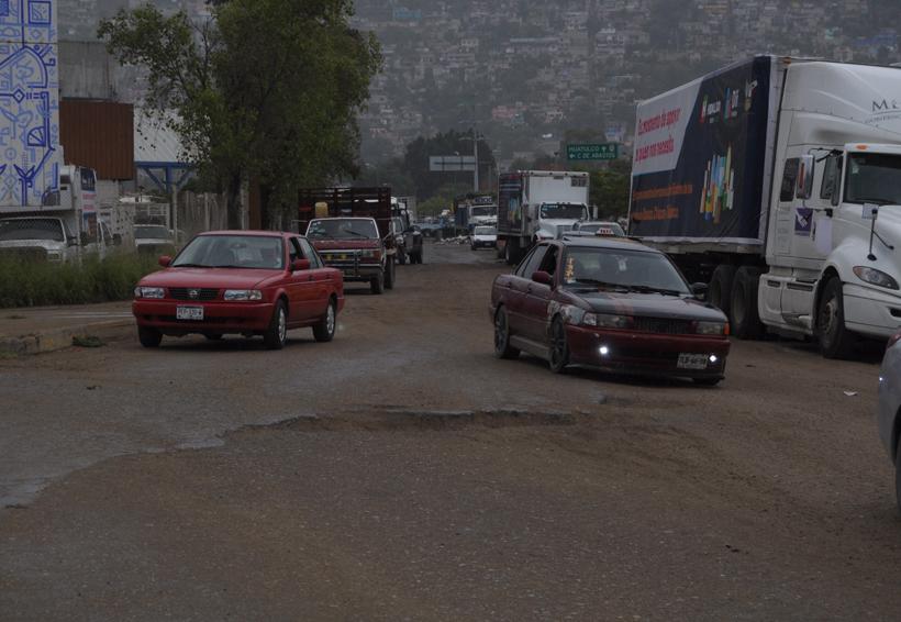 Denuncian mal estado en las Riberas del Río Atoyac