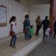 En Oaxaca, deciden padres reforzar estructura en escuelas