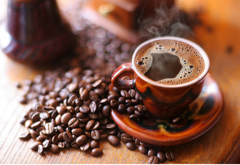 El cambio climático podría amenazar el abastecimiento mundial de café | El Imparcial de Oaxaca