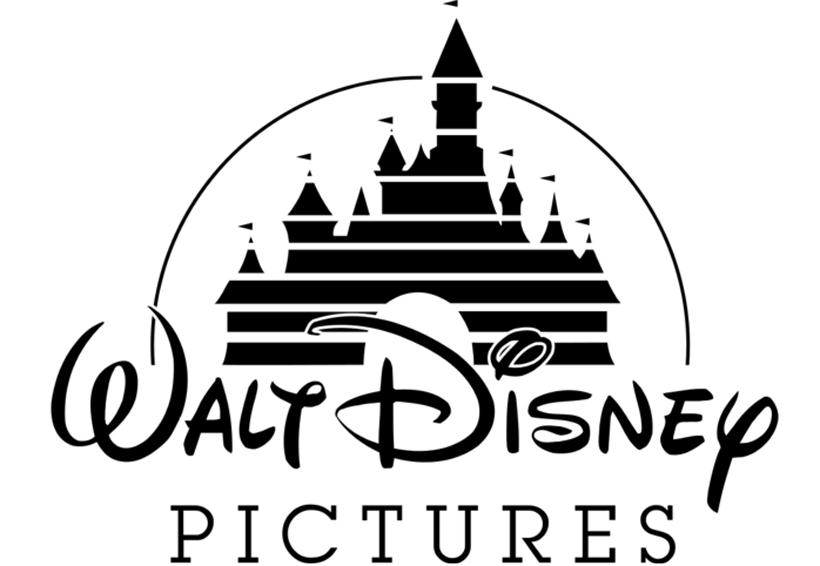 Disney dona 500 mil dólares a México para apoyar a damnificados | El Imparcial de Oaxaca