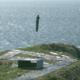 Corea del Sur realiza lanzamiento de misil de largo alcance