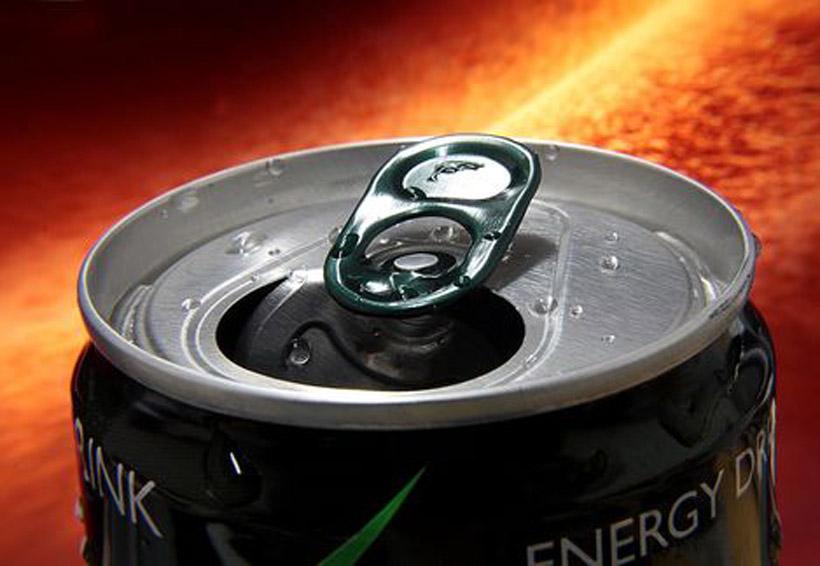¿Seguro que quieres tomar bebidas energéticas? | El Imparcial de Oaxaca
