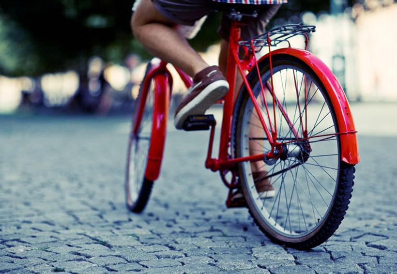 Ciclistas piden señalización y ciclovía en Tuxtepec | El Imparcial de Oaxaca