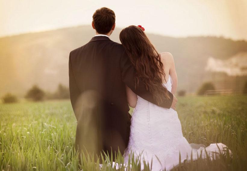 Cosas de las que las novias se arrepienten después de la boda | El Imparcial de Oaxaca