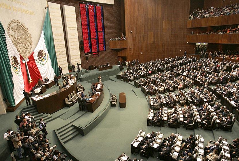 Legisladores de Oaxaca piden a SHCP y CFE apoyar con incentivos a damnificados | El Imparcial de Oaxaca
