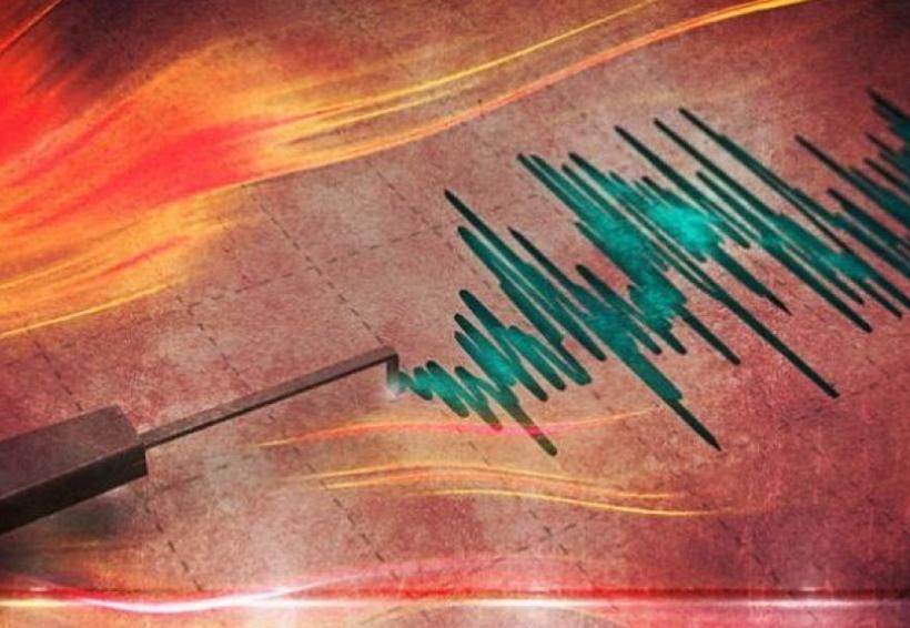 La app con mayor efectividad que te advierte sobre sismos y otros fenómenos naturales | El Imparcial de Oaxaca