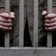 Persisten condiciones de maltrato en Ceferesos: CNDH