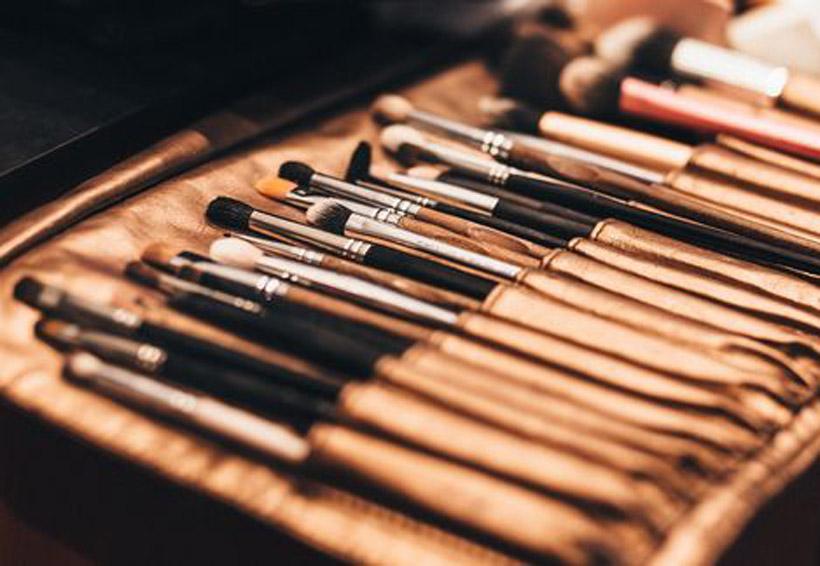Maquillaje para el trabajo | El Imparcial de Oaxaca