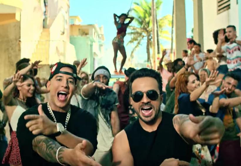 ¿Cómo el reggaetón se convirtió en un fenómeno mundial en Spotify?
