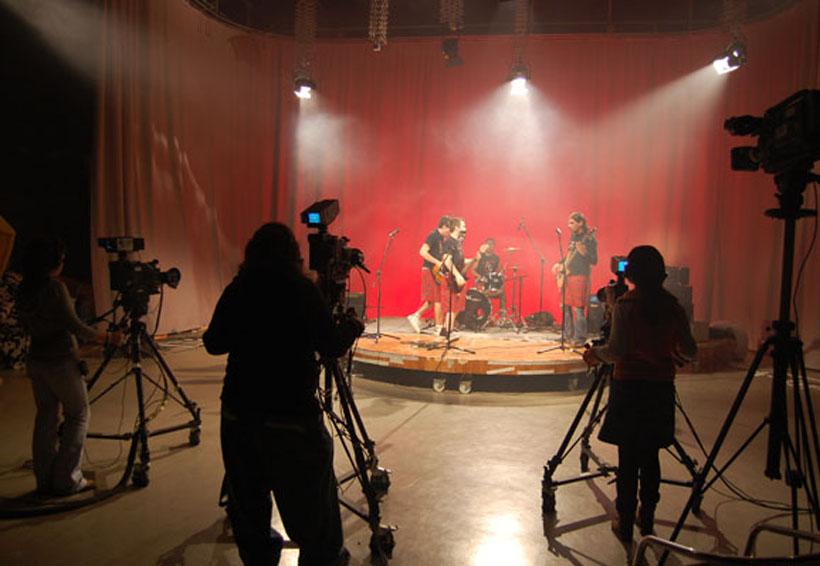 IFT emite fallo en favor de 13 participantes de TV | El Imparcial de Oaxaca