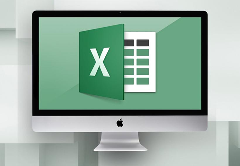 Saca el máximo provecho de Office 365 con esta aplicación para Mac | El Imparcial de Oaxaca