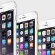Estas son las diferencias del iPhone 8 y 8 Plus vs el iPhone 7 y 7 Plus