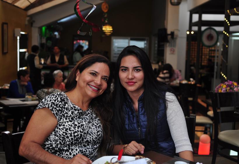 Refuerzan  lazos | El Imparcial de Oaxaca