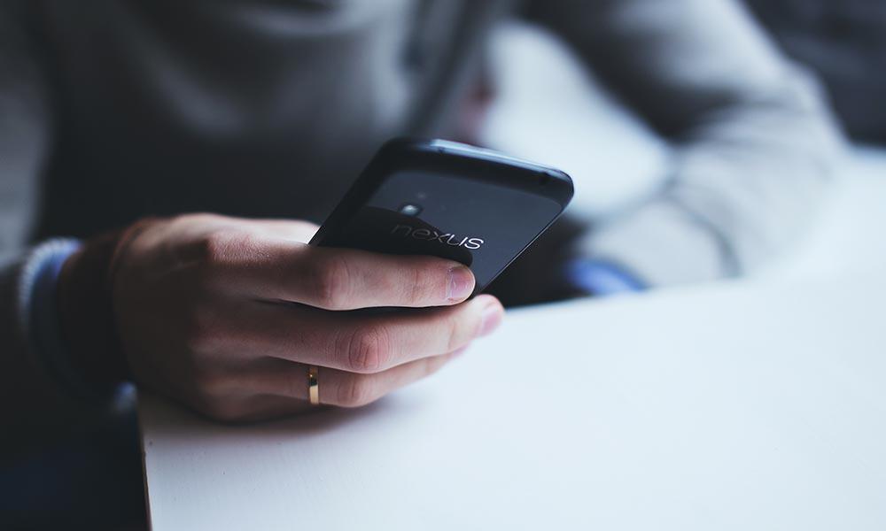Tras el sismo, usa tus redes y apps de forma útil ¡No difundas rumores! | El Imparcial de Oaxaca