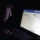 Así es como podrás saber si alguien ha estado espiando tu perfil de Facebook