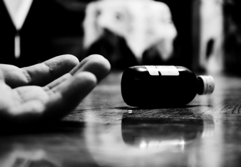 Tasa de suicidio en hombres es cuatro veces superior a la de mujeres: Inegi | El Imparcial de Oaxaca