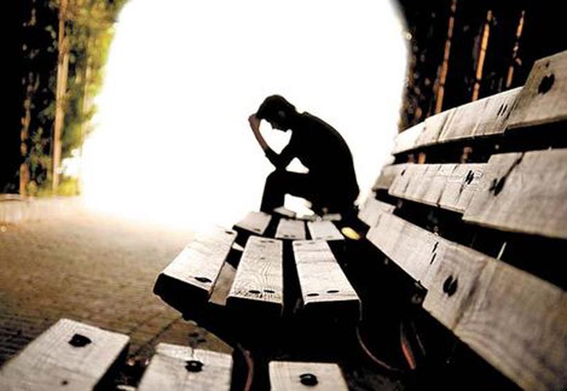 Vida productiva reducida en 14.3 años por trastorno bipolar | El Imparcial de Oaxaca
