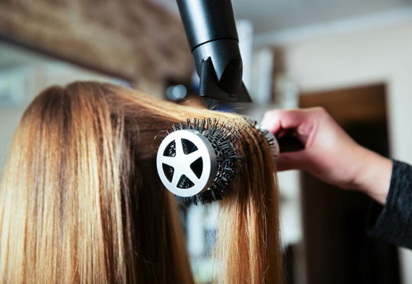 Hábitos que impiden que te crezca el cabello | El Imparcial de Oaxaca