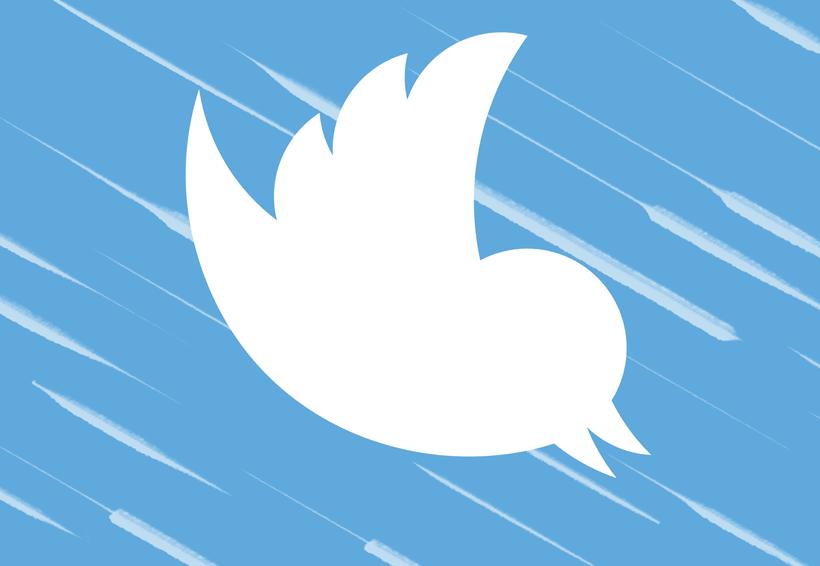 Ya puedes activar los nuevos tuits de 280 caracteres en Twitter | El Imparcial de Oaxaca