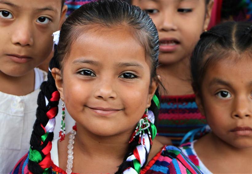 En la Cuenca se impartirán cursos de lengua materna | El Imparcial de Oaxaca