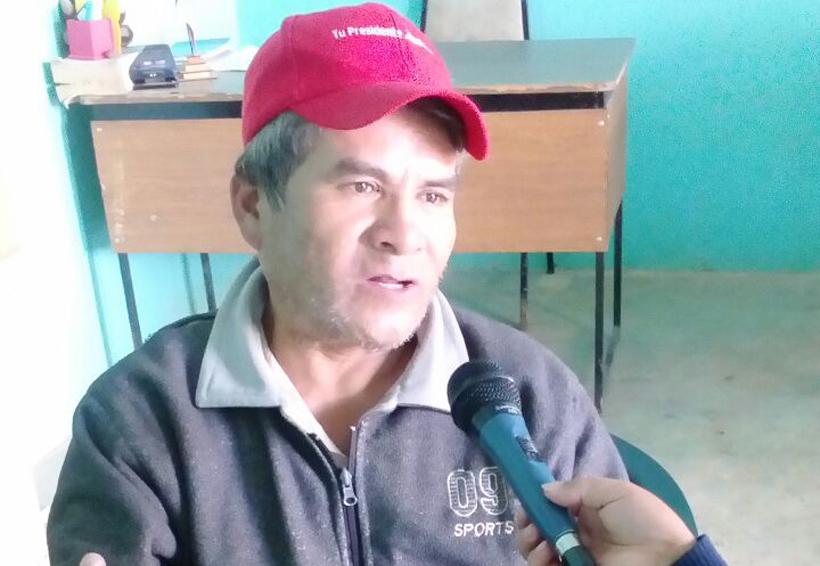 Medicina prehispánica, a punto de desaparecer en Oaxaca