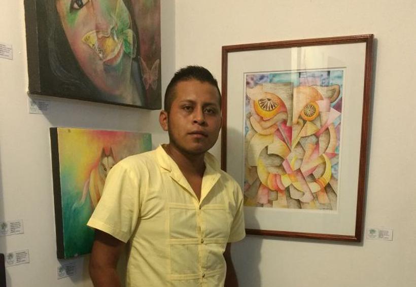 De Pinotepa de Don Luis, para el mundo