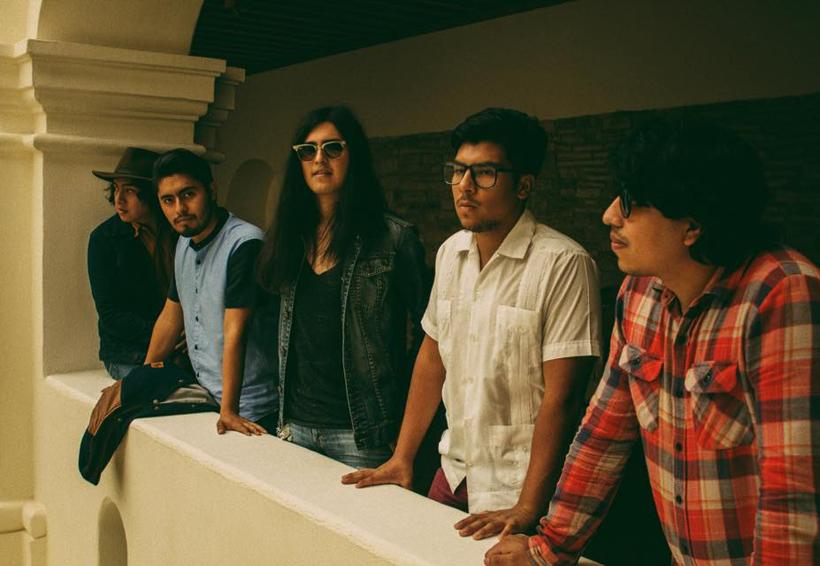 Por Oaxaca, música a beneficio de damnificados