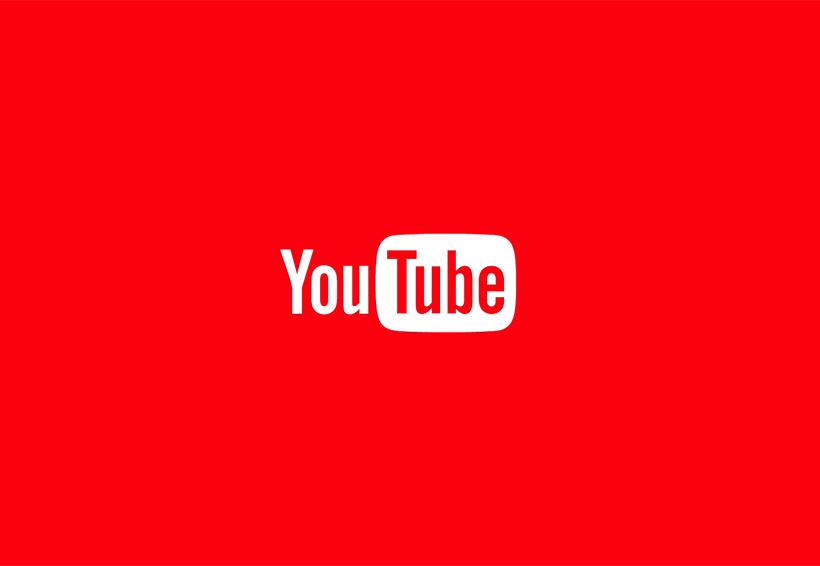 YouTube estrena interfaz y cambia de logo por primera vez en su historia | El Imparcial de Oaxaca