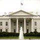 Mujeres que han acusado de acoso sexual a Trump mienten: Casa Blanca