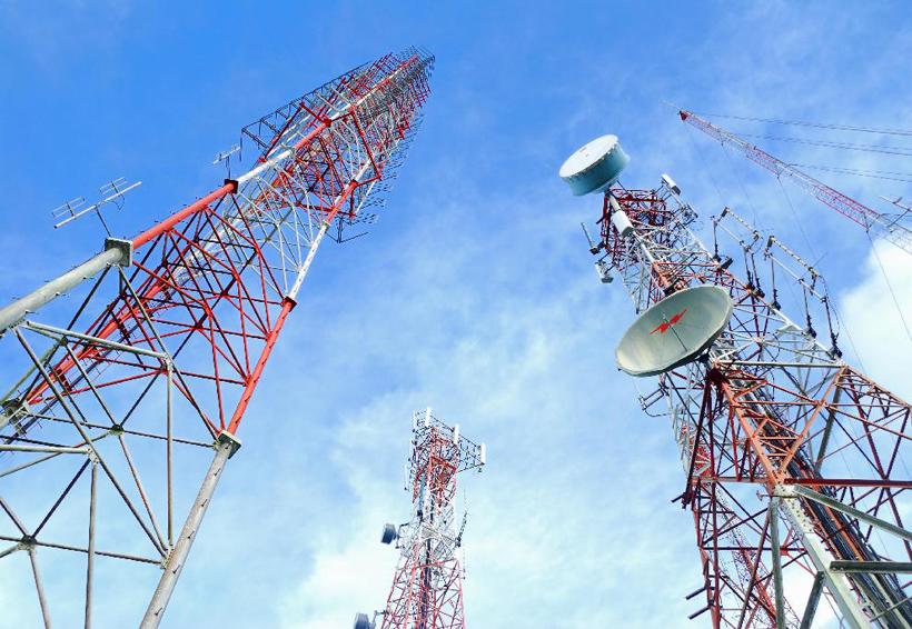 IFT concluye ofertas en la licitación de 10 MHz en la banda de 440 a 450 MHz | El Imparcial de Oaxaca