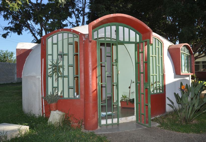 Sismo evidencia falta de especialistas | El Imparcial de Oaxaca