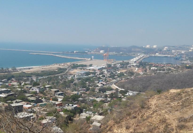 Proponen incorporar 30% de insumos en Zonas Económicas Especiales de Oaxaca | El Imparcial de Oaxaca