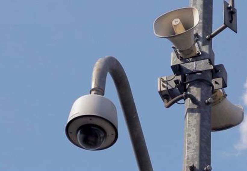 Sistemas de alerta permiten hacer frente a fenómenos naturales | El Imparcial de Oaxaca