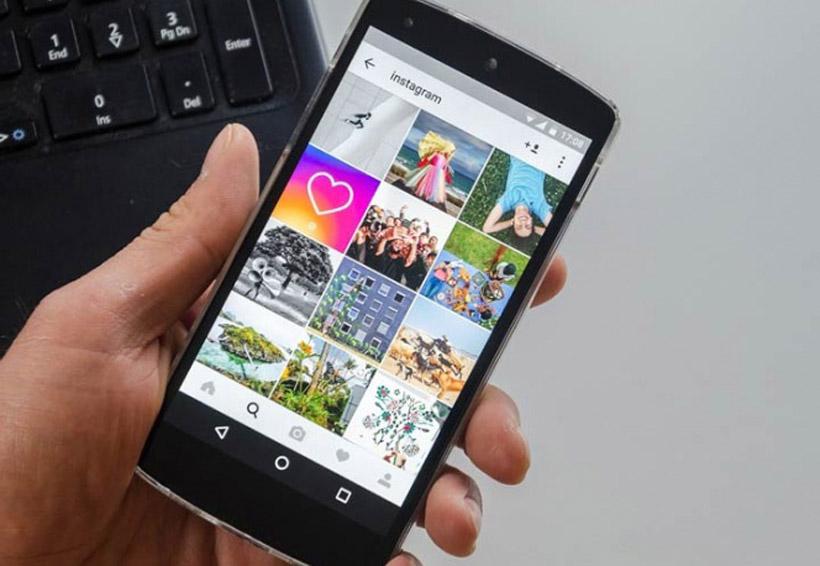 Instagram permite transmitir videos en directo de dos personas a la vez | El Imparcial de Oaxaca